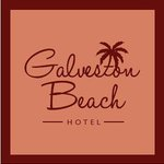 Photo of Galveston Beach Hotel