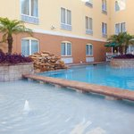 Holiday Inn Express Hotel & Suites Port Aransas / Beach Areaの写真