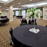 Holiday Inn Raleigh-North Foto