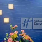 Holiday Inn Express Albanyの写真