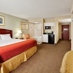 Photo of Holiday Inn Express Hotel & Suites Quakertown