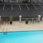 Photo of Holiday Inn Express Morehead City