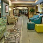 Photo of Holiday Inn Express Hotel & Suites Natchitoches