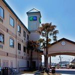 Holiday Inn Express Hotel & Suites Lake Charlesの写真