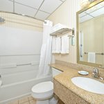 Holiday Inn Express Lancaster-Rockvale Outlets Foto