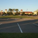 Holiday Inn Express Destin E - Commons Mall Areaの写真
