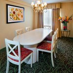 Photo de Holiday Inn Chantilly - Dulles Expo