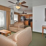 Photo of Holiday Inn Express Grand Ca