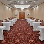 Photo de Holiday Inn Martinsburg