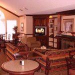 Photo de Baymont Inn & Suites Columbia