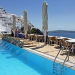 Φωτογραφία: Panorama Boutique Hotel