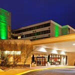 Photo of Holiday Inn Johnson City