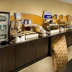 Holiday Inn Express Hotel & Suites r