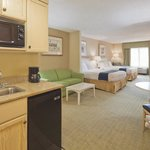 Holiday Inn Express Memphis Southwindの写真