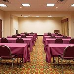 Foto de Holiday Inn Express Hotel & Suites Port Richey