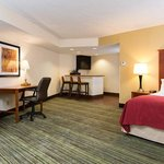 Foto de Holiday Inn Wilmington