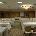 Holiday Inn Manahawkin / Long Beach Islandの写真