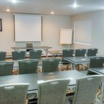 Φωτογραφία: Holiday Inn Express Temecula
