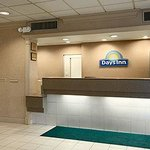 Photo de Days Inn Sidney