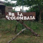 Photo of B&B La Colombaia