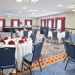 Φωτογραφία: Holiday Inn Columbus N - I-270 Worthington