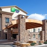 Photo of Holiday Inn Express Hotel & Suites Loveland