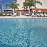 Foto van Holiday Inn Express Hotel & Suites Arcadia