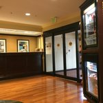 Photo de SpringHill Suites Jacksonville / Deerwood