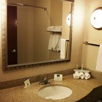 Holiday Inn Express Southの写真