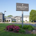 Photo of Country Inn and Suites by Carlson Frederick