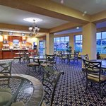Holiday Inn Express Paragould Foto