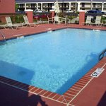 Photo of Holiday Inn Express Hotel & Suites Grenada