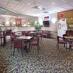 Holiday Inn Sidney (I-80 & Highway 385)照片