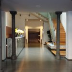 Photo of Onix Rambla Hotel
