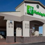 Holiday Inn Spearfish - Northern Black Hills Foto