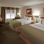Photo of Holiday Inn Spearfish - Northern Black