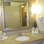Photo of Holiday Inn Express Hotel & Suites Pensacola W I-10