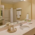 Photo de Holiday Inn Express West Point