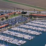 Photo of Holiday Inn Express Hotel & Suites Ventura Harbor