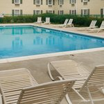 Photo of Holiday Inn Leesburg At Carradoc Hall