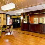 Holiday Inn Leesburg At Carradoc Hallの写真