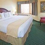 Photo de Holiday Inn La Crosse