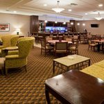 Holiday Inn Charlottesville - University Areaの写真