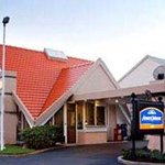 Howard Johnson Inn Downtown Vero Beach Foto