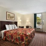 Foto di Howard Johnson Inn Orlando International Drive