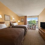 Foto de Howard Johnson Inn - Winter Haven