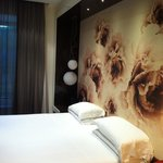 Photo de Fabio Massimo Design Hotel