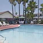 Photo of Howard Johnson Inn San Diego State University Area