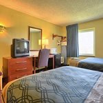 Photo de Econo Lodge Harrisburg