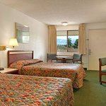 Howard Johnson Inn Kent